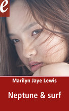 Neptune & surf (eBook)  - Marilyn Jaye Lewis