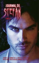 Journal de Stefan, tome 6  - L.J. Smith