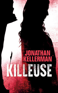 Killeuse  - Jonathan Kellerman