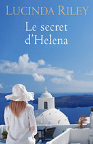 Le Secret d'Helena - Ebook  - Lucinda Riley