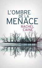 L'Ombre de la menace - Ebook  - Rachel Caine