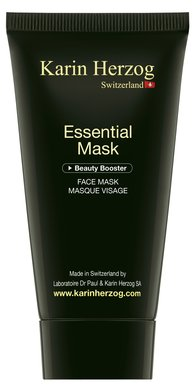 Essential Mask, 50 ml  - Karin Herzog