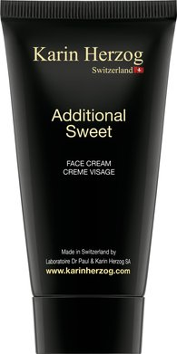 Additional Sweet, 50 ml  - Karin Herzog