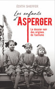 Les Enfants d'Asperger - Ebook