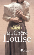 Ma chère Louise - Ebook