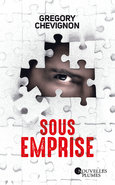 Sous emprise - Ebook