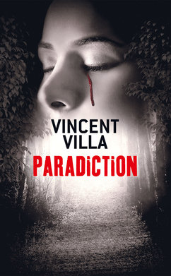 Paradiction  - Vincent Villa