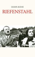 Riefenstahl (eBook)