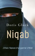 Niqab (eBook)