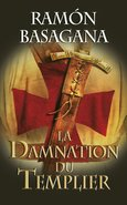 La damnation du Templier (eBook)