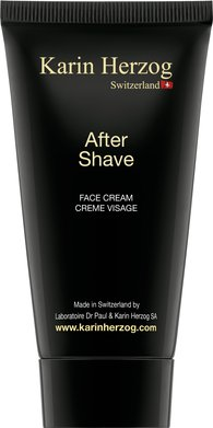 After Shave, 50 ml  - Karin Herzog