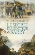 Le secret du docteur Barry (eBook)