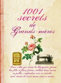 1001 secrets de grands-mères (eBook)