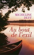 Au bout de l'exil (eBook)
