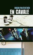 En cavale (eBook)