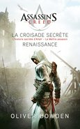 Assassin's creed, tomes 1 & 2
