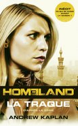 Homeland : La traque