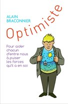 Optimiste  - Alain Braconnier