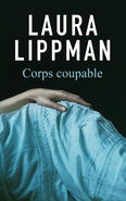 Corps coupable (eBook)