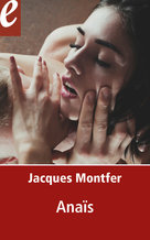 Anaïs (eBook)  - Jacques Montfer