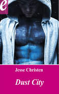 Dust City 1 (eBook)  - Jesse Christen