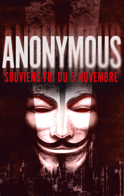 Anonymous (eBook)