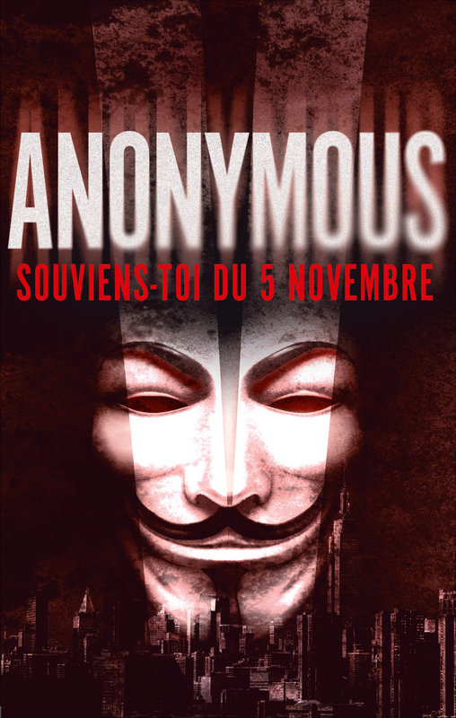 Vente E-Book :                                    Anonymous (eBook)
