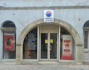 Boutique d'AGEN