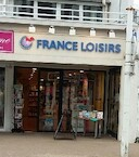 Boutique de LA BAULE