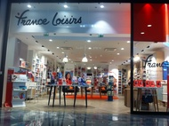 Boutique de VELIZY